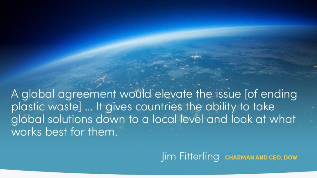 Jim Fitterling